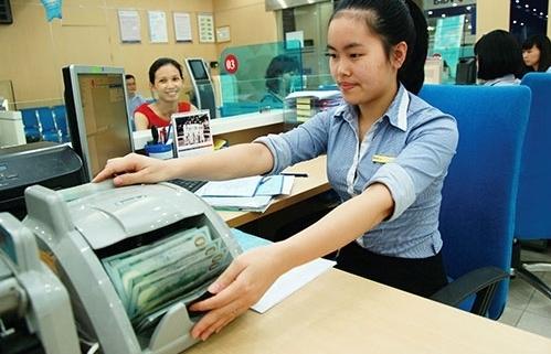 Hiệp hội Ngân hàng Việt Nam tiếp tục kiến nghị giảm phí tin nhắn