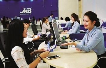 HoSE thông báo thay đổi hạn mức chào bán chứng quyền của MBB