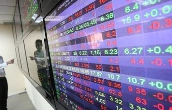 Nghịch lý cổ phiếu có EPS khủng, định giá bèo