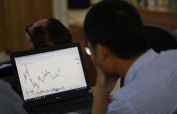 Đãi khó tìm cổ phiếu tốt trên thị trường chứng khoán