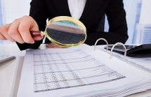 Thêm 2 chứng khoán không đủ điều kiện giao dịch ký quỹ