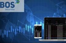 HoSE thông báo thay đổi tên công ty chứng khoán thành viên làm đại lý đấu giá