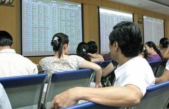 MWG, SSI và VJC thay đổi hạn mức chào bán chứng quyền có bảo đảm