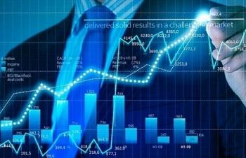 Tháng 9, thị trường chứng khoán sẽ trải nghiệm mốc 1.000 điểm?