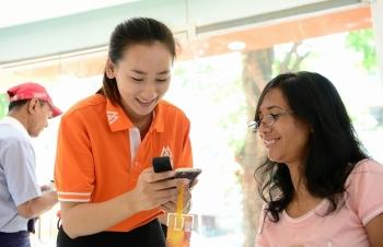 Mytel của Viettel chinh phục Giải thưởng Kinh doanh Quốc tế 2019