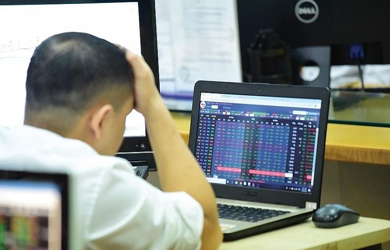 Nhà đầu tư dò đường săn các cổ phiếu sắp thoái vốn