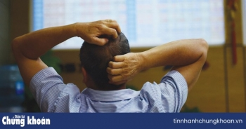 Niêm yết mới suy giảm mạnh trên thị trường chứng khoán, vì sao?