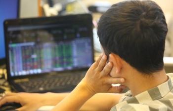 """5 sự thật """"mất lòng"""" trên thị trường chứng khoán Việt Nam"""