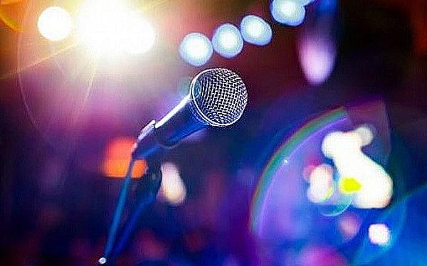 Phí cấp giấy phép kinh doanh karaoke cao nhất có thể lên tới 12 triệu đồng