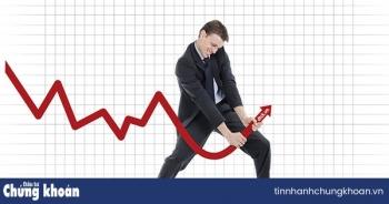 Những cổ phiếu ngược xu hướng bán ròng