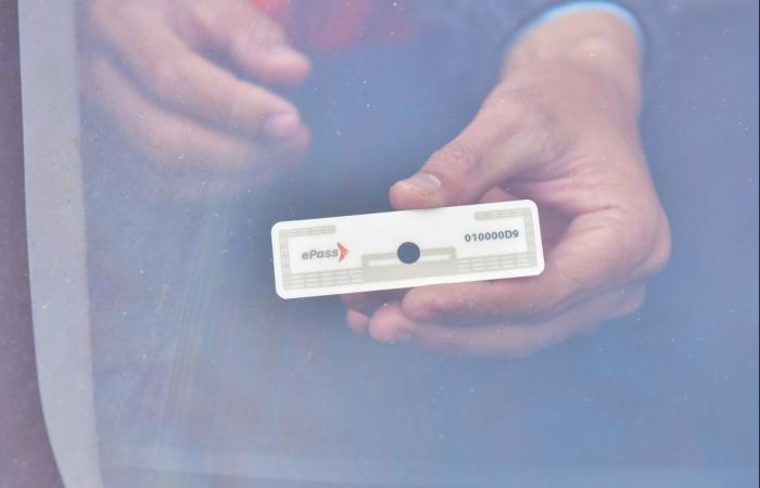 Viettel sẽ tham gia vận hành 35 trạm thu phí tại 3 miền Bắc – Trung – Nam