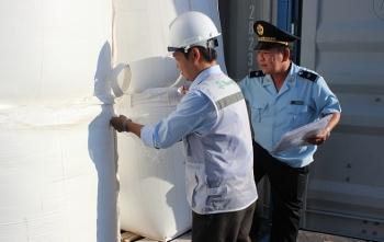 Hải quan thành lập Tổ xây dựng Đề án thí điểm bảo lãnh thông quan