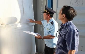 Sẽ thay đổi căn bản mô hình kiểm tra chất lượng hàng hóa xuất nhập khẩu