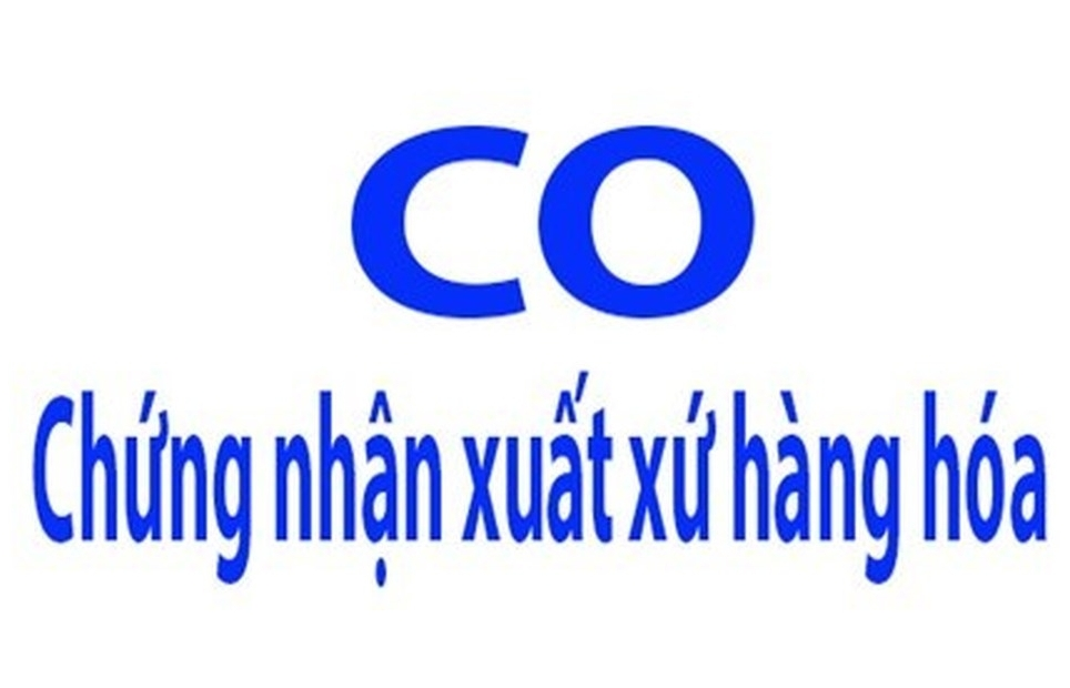thao go vuong mac ve o so 3 tren cac mau co