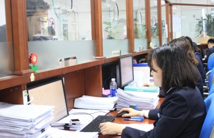 Hướng dẫn việc khai bổ sung sau thông quan hàng hóa gửi nhầm