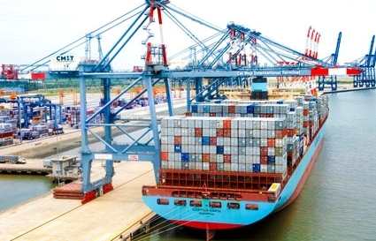 Hải quan Bà Rịa – Vũng Tàu chủ động ngăn chặn buôn bán, vận chuyển trái phép ma túy