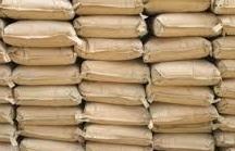 Bắt vụ làm hàng nghìn tấn xi măng Hoàng Mai giả Long Sơn để xuất khẩu