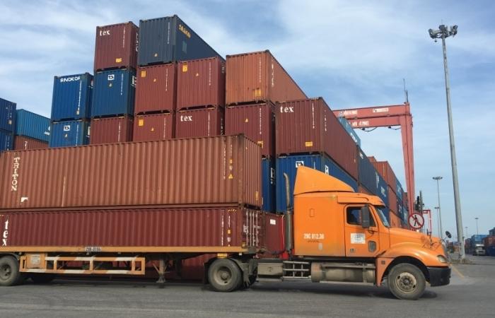 Cam kết xóa bỏ thuế nhập khẩu của EU trong EVFTA có gì đặc biệt?