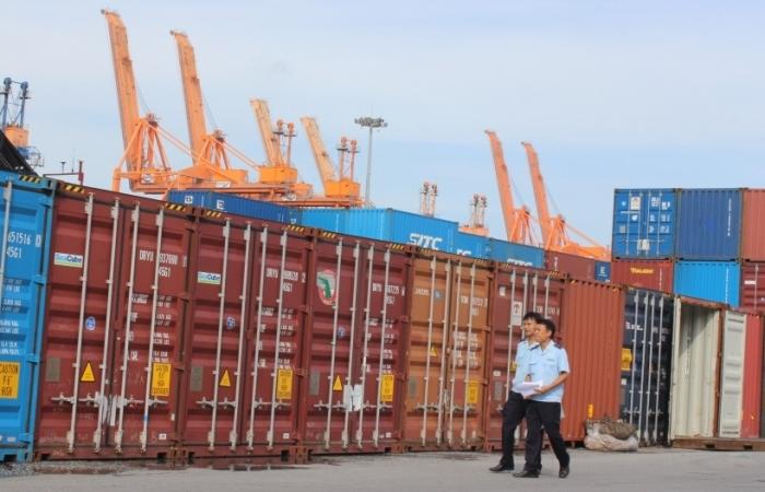 Xuất khẩu đối mặt khó khăn như thế nào nửa cuối năm?