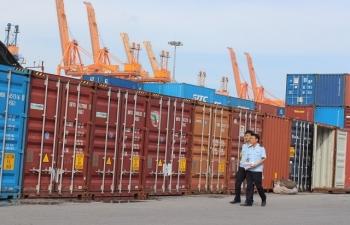 Bộ Công Thương làm gì để gỡ khó cho sản xuất, xuất khẩu?