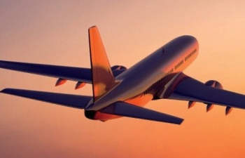 Sẵn sàng triển khai hệ thống một cửa quốc gia và giám sát tự động đường hàng không