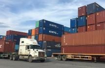Hướng dẫn chứng từ chứng minh về vận tải trong Hiệp định CPTPP
