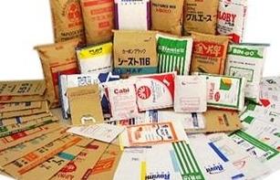 Thủ tục hải quan và chính sách mặt hàng đối với bao bì nhập khẩu