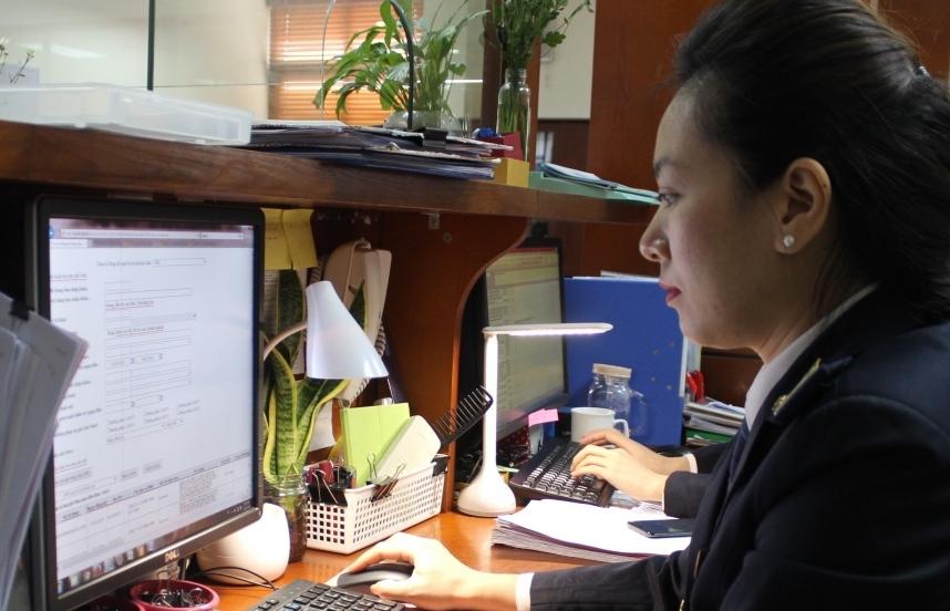 Hướng dẫn kiểm tra C/O của cơ quan có thẩm quyền Myanmar
