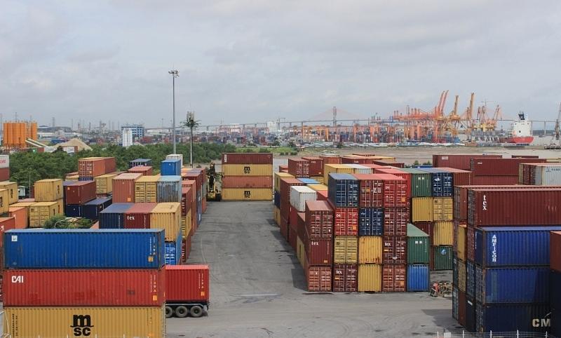 Hải Phòng tham gia kết nối phí hạ tầng vào Cổng thanh toán điện tử hải quan