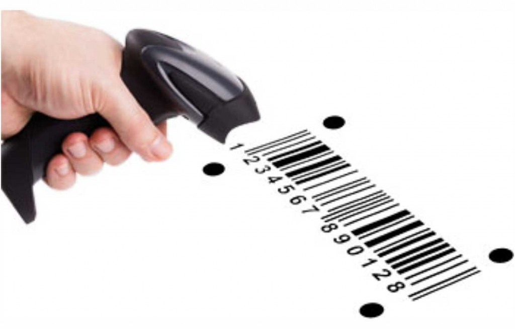Gỡ khó trong sử dụng mã số, mã vạch gắn trên hàng hóa xuất khẩu