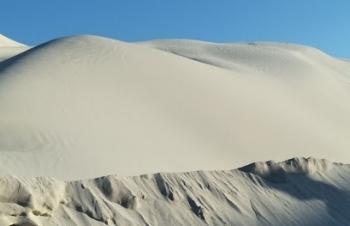 Những thủ tục cần có để được xuất khẩu một số loại cát