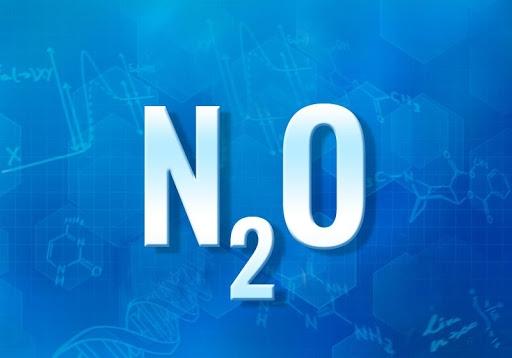 Hướng dẫn quản lý mặt hàng khí N2O nhập khẩu