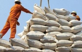Từ 0 giờ ngày 28/4: Tiếp tục đăng ký tờ khai xuất khẩu gạo từ các tờ khai bị hủy