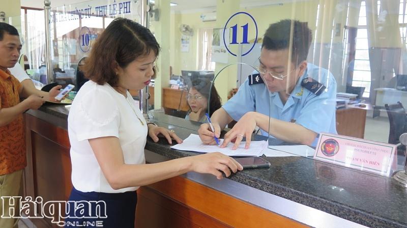 doanh nghiep che xuat co duoc thue kho ngoai de luu giu nguyen lieu khong