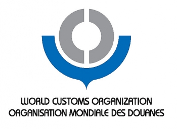 18 cá nhân được trao Bằng khen Danh dự của Tổ chức Hải quan thế giới