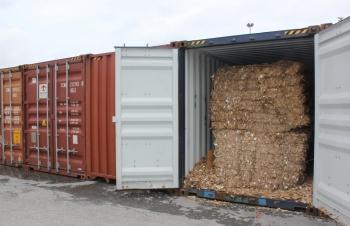 Phế liệu nào được phép nhập khẩu làm nguyên liệu sản xuất?