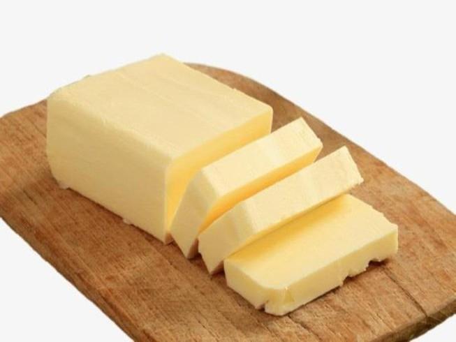 giam muc do kiem tra nguyen lieu thuc pham anhydrous milk fat nhap khau tu new zealand