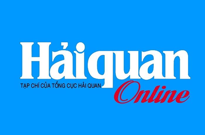 Công nhận mới 4 đại lý làm thủ tục hải quan tại Hà Nội và TP HCM