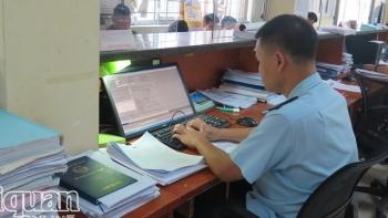 Hải quan cụ thể các hoạt động thực hiện Hiệp định CPTPP