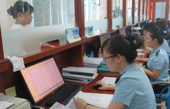 Thêm một doanh nghiệp tại Hà Nội đủ điều kiện làm đại lý thủ tục hải quan