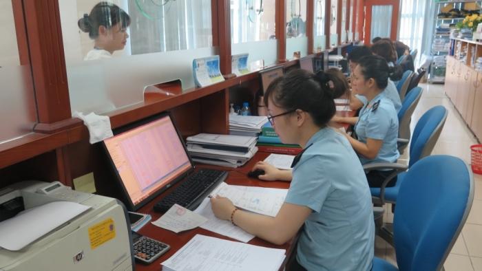 Tiếp tục lấy ý kiến doanh nghiệp dự thảo Thông tư về thủ tục hải quan