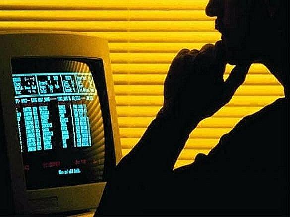 Giả danh nhân viên bưu điện, hải quan lừa đảo, chiếm đoạt 30 tỷ đồng