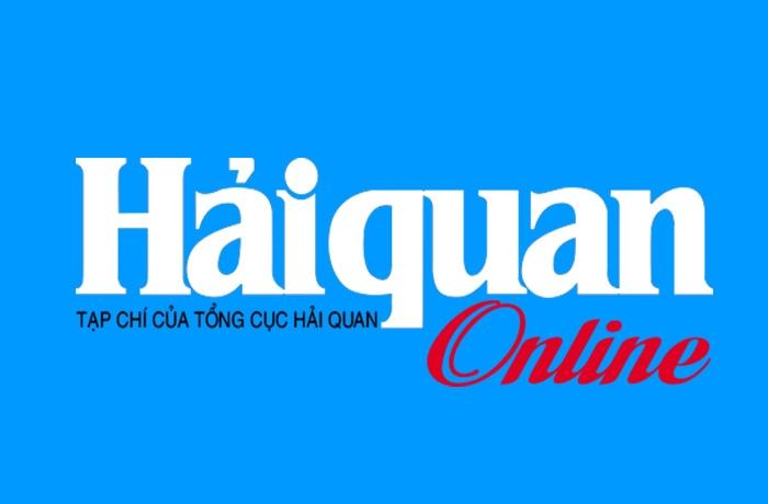 Tạm dừng hoạt động hai địa điểm kiểm tra hàng hóa ở Quảng Ninh