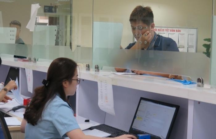 Triển khai Hệ thống NSW và VASSCM tại Nội Bài là giải pháp công nghệ hữu ích
