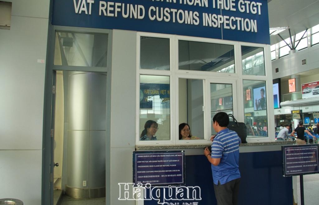 Loạt biện pháp ngăn ngừa gian lận hoàn thuế giá trị gia tăng