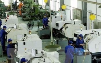 Quản lý chặt chẽ máy móc, dây chuyền công nghệ đã qua sử dụng nhập khẩu