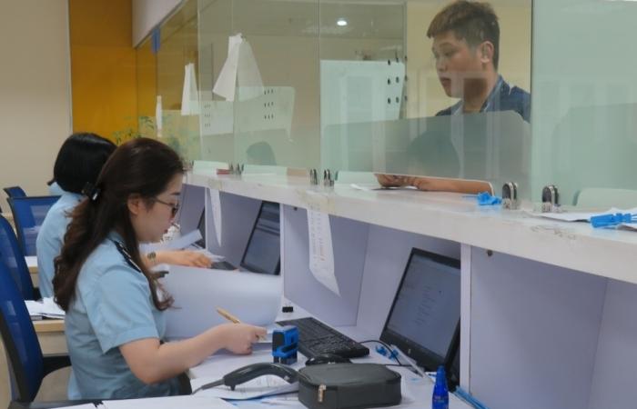 Hải quan hướng dẫn quy định về người khai hải quan khi thực hiện EVFTA