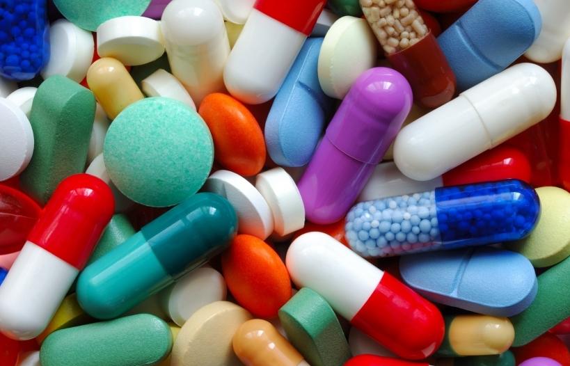 Hướng dẫn kiểm tra các lô hàng thuốc, nguyên liệu làm thuốc