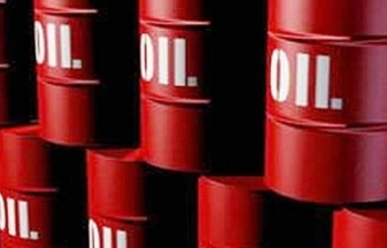 Đã có hướng xử lý vướng mắc về C/O xăng dầu nhập khẩu