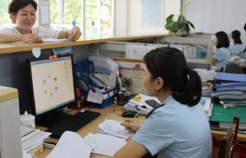 Hải quan Đà Nẵng: Lo ngại dịch Covid-19 ảnh hưởng khó lường đến kết quả thu
